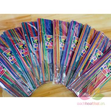 Nhang trầm Incense Thái Lan ảnh 3