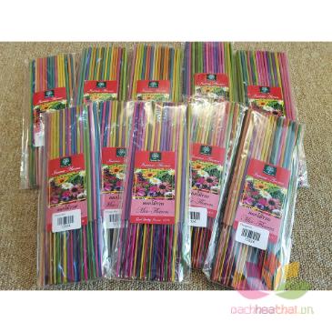 Nhang trầm Incense Thái Lan ảnh 4