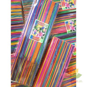Nhang trầm Incense Thái Lan ảnh 6