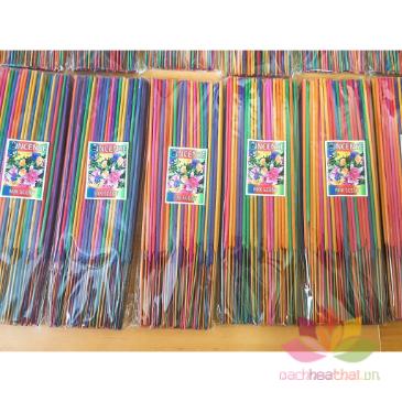 Nhang trầm Incense Thái Lan ảnh 7