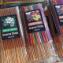 Nhang trầm Incense Thái Lan ảnh 5
