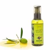 Ảnh sản phẩm Xịt dưỡng tóc Olive Essence Aspasia  1