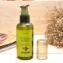 Xịt dưỡng tóc Olive Essence Aspasia  ảnh 5