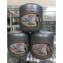 Ủ tóc nhân sâm sữa gạo Cruset Gingsen Rice Milk Extracts ảnh 4