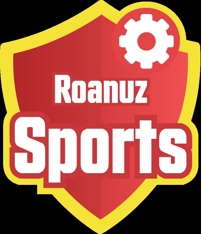 Roanuz Sports