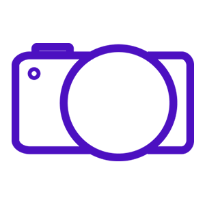 get service for your Camera