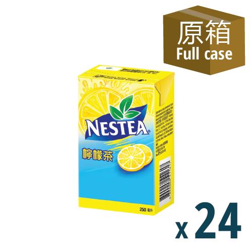 Nestea Lemon Tea 24P