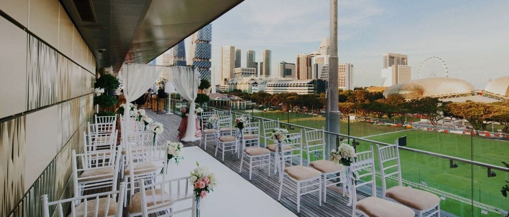 wedding-event-venues