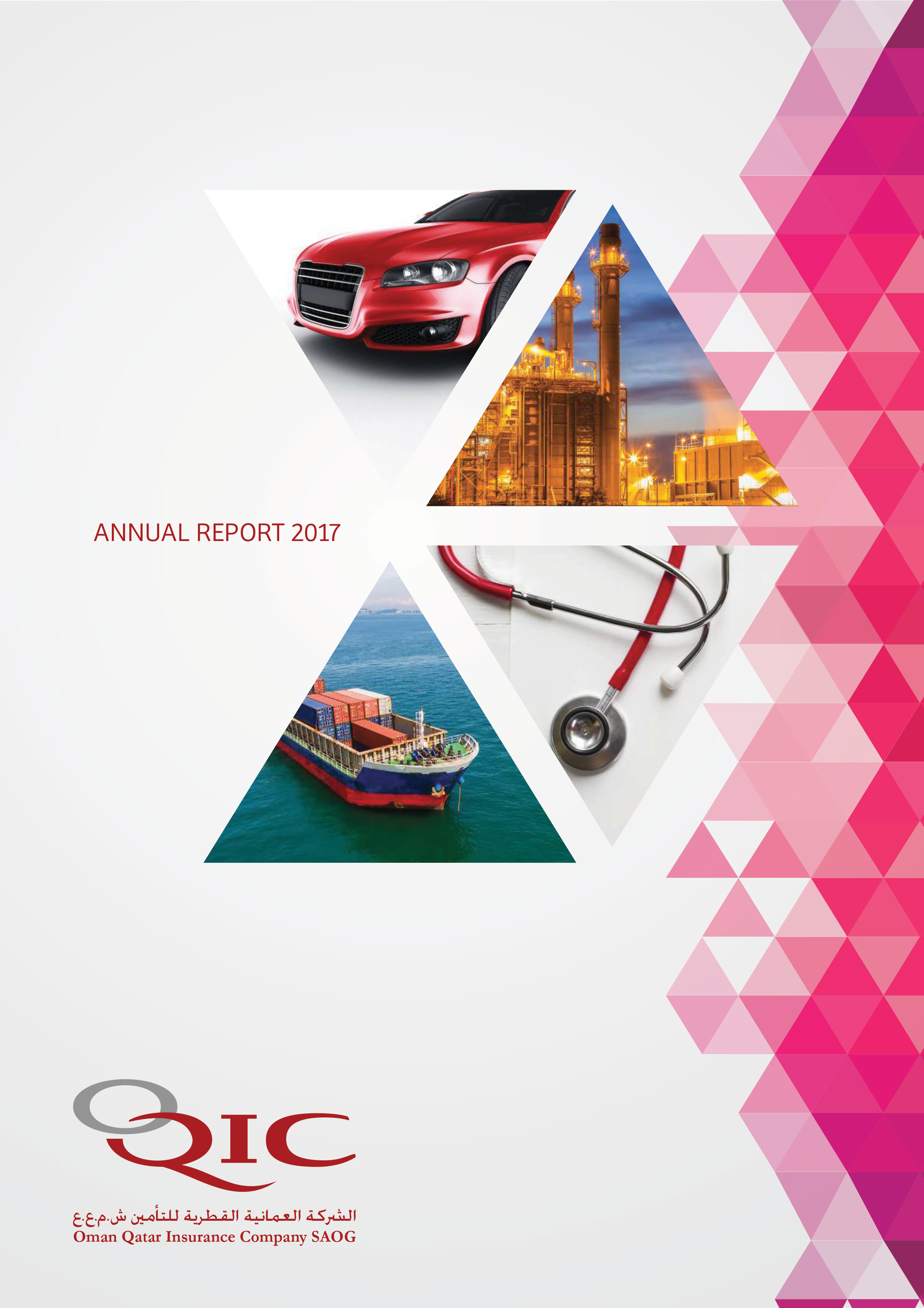 OQIC-Annual-Report-English-2018