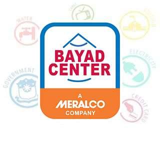 bayadcenter's profile photo'