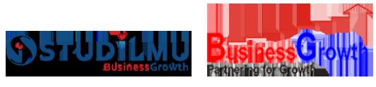 Logo STUDiLMU Online Course
