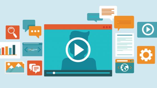Apa Itu Kursus Online Atau Belajar Online Di Dunia Teknologi Pendidikan
