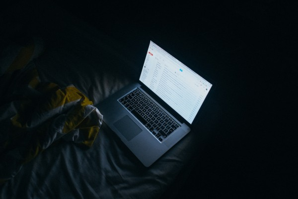 STUDILMU Career Advice - Dapatkah kita belajar secara online ?