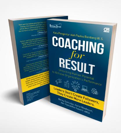 STUDILMU Career Advice - Coaching? Apa Untungnya??