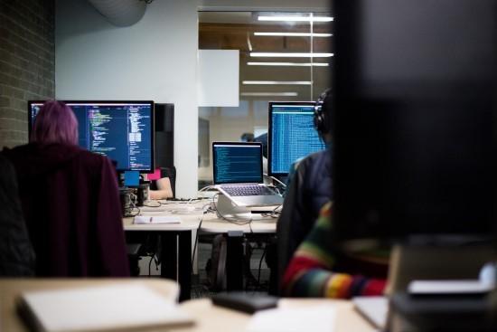 STUDILMU Career Advice - Apakah Sibuk sama dengan Produktif?