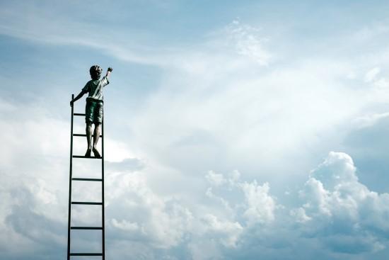 STUDILMU Career Advice - Continuous Improvement
