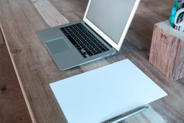 STUDILMU Career Advice - Studi Online: Investasi Mahal Berbiaya Terjangkau