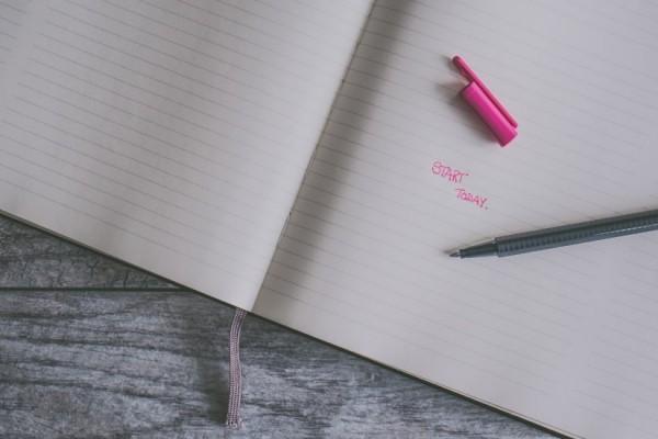 STUDILMU Career Advice - Pikiran dan Sikap Positif