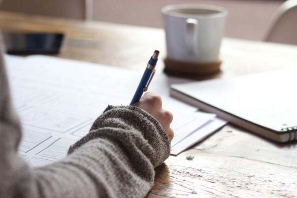 STUDILMU Career Advice - 2 Pertanyaan Tidak Konvensional untuk Pelamar Kerja
