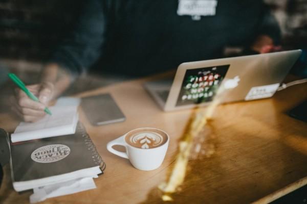 STUDILMU Career Advice - 3 Tips Sederhana untuk Meningkatkan Produktivitas