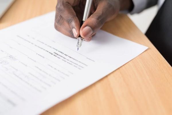 STUDILMU Career Advice - 3 Kesalahan pada Surat Lamaran yang Sering Tidak Disadari