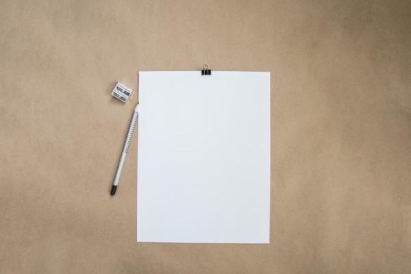 STUDILMU Career Advice - 5 Panduan Menulis Surat Lamaran