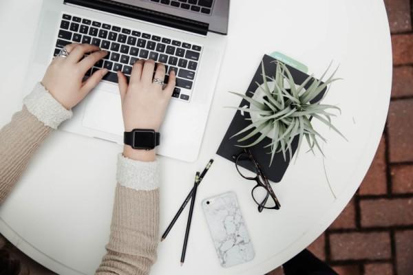STUDILMU Career Advice - 4 Kiat Melamar dengan Nilai IPK Rendah