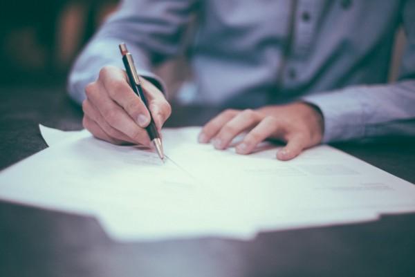 STUDILMU Career Advice - 10 Cara Jitu Membuat Surat Lamaran yang Sempurna