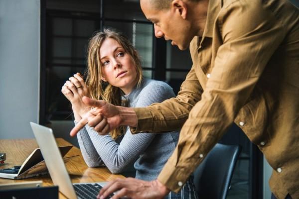 STUDILMU Career Advice - Hindari Kesalahan Masukan Positif (Positive Feedback)