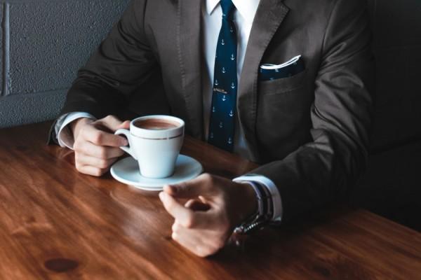 STUDILMU Career Advice - Latihan Lima Menit untuk Meningkatkan Kepemimpinan