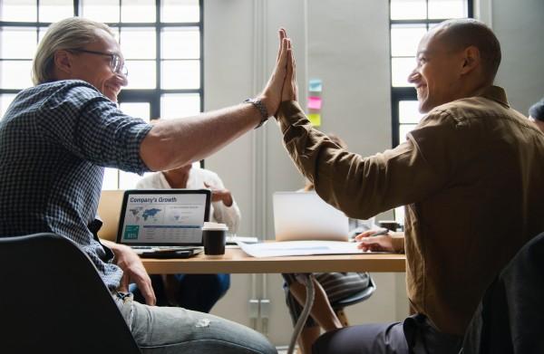 STUDILMU Career Advice - Trik 1 Menit untuk Negosiasi yang Lebih Baik