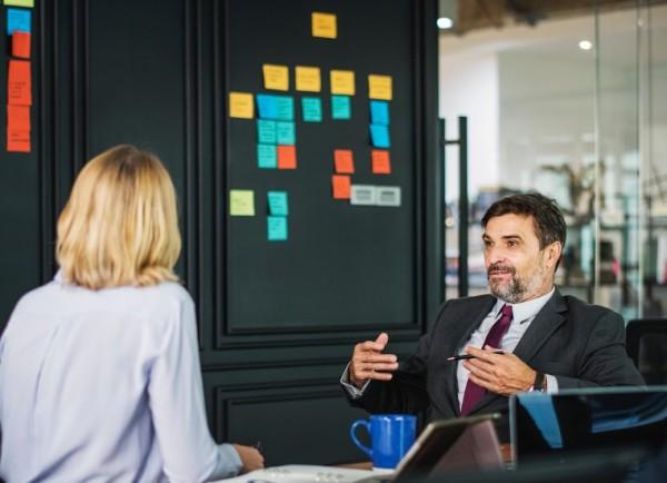 STUDILMU Career Advice - Komunikasi Asertif