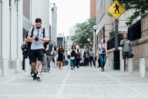 STUDILMU Career Advice - Perjalanan Semua Pemimpin Sukses