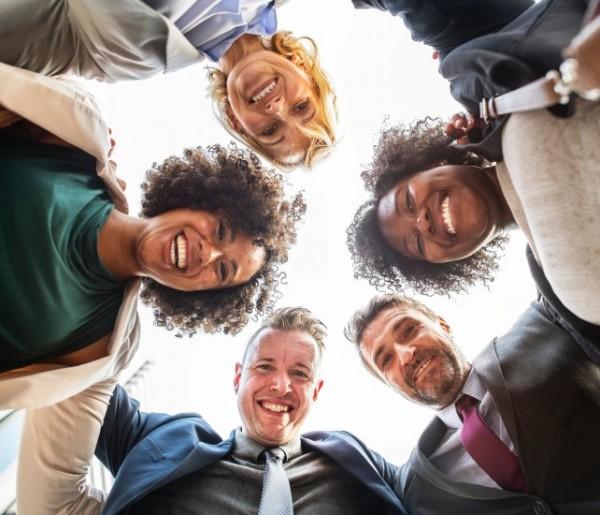 STUDILMU Career Advice - Apakah Tim Anda Happy?