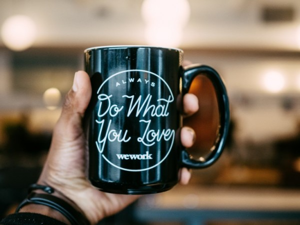 STUDILMU Career Advice - Do What You Love or Love What You Do?