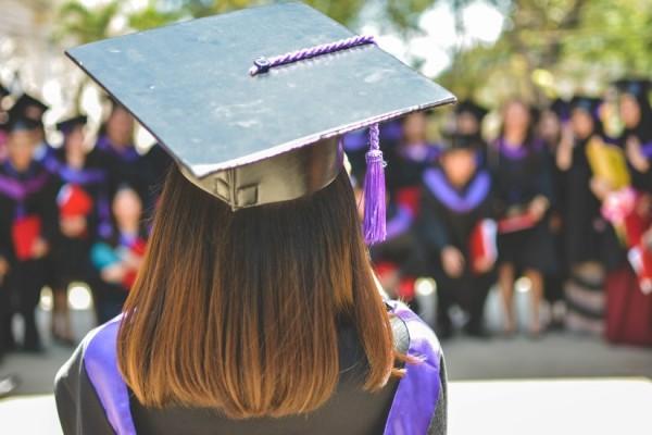 STUDILMU Career Advice - 8 Tips Untuk Sarjana Baru Lulus