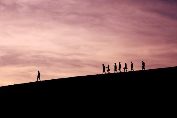 STUDILMU Career Advice - Jangan Biarkan Favoritisme Bos Anda Membuat Anda Berkecil Hati