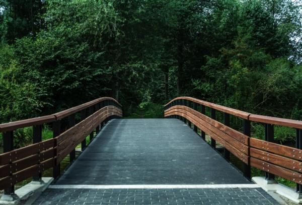 STUDILMU Career Advice - 2 Cara Memperluas Peran Anda