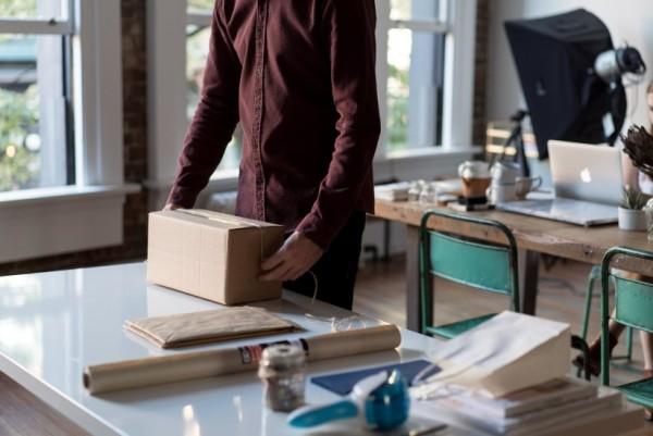STUDILMU Career Advice - Jelaskan Mengapa Anda Pindah Perusahaan