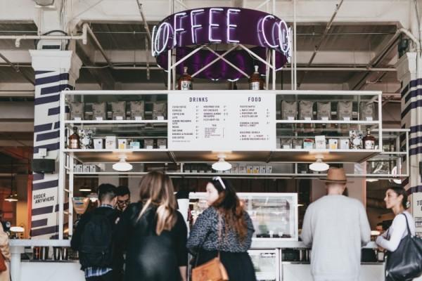 STUDILMU Career Advice - Evaluasi Pelanggan Potensial Anda
