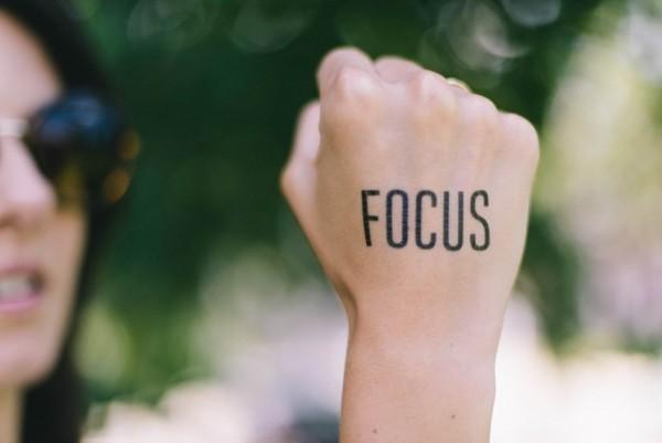 STUDILMU Career Advice - Fokus pada Pembelajaran 30 Hari Pertama Anda