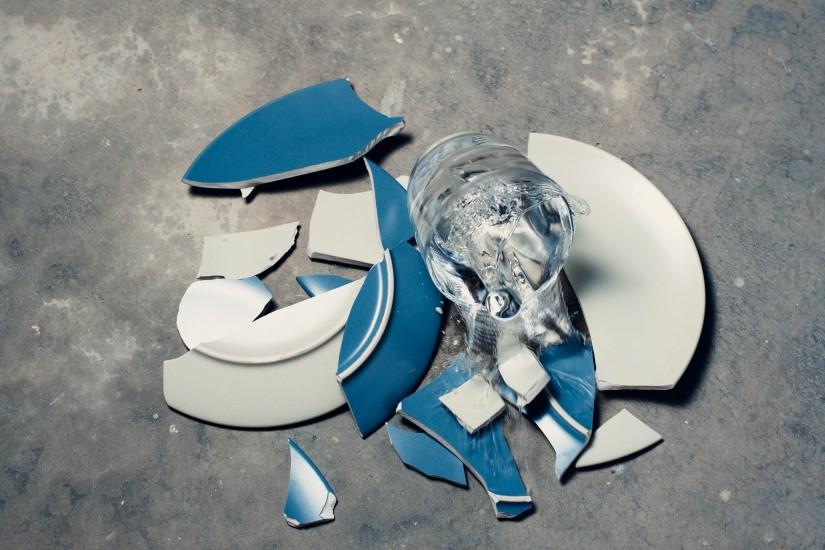 STUDILMU Career Advice - 5 Kesalahan Karir yang Mungkin Anda Lakukan