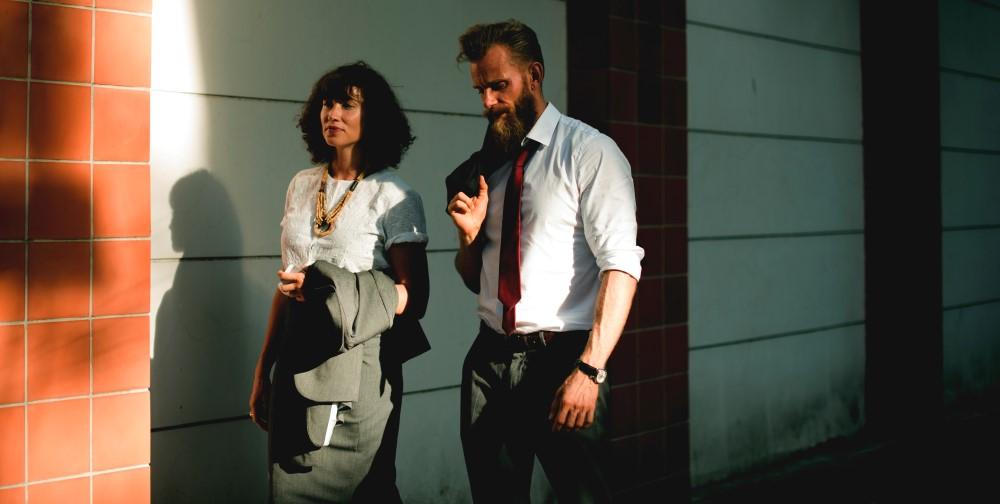 STUDILMU Career Advice - Bagaimana Cara Membantu Seseorang Curhat
