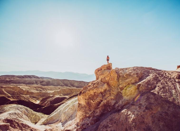 Bagaimana Optimisme Berdampak Negatif ke Tim Anda