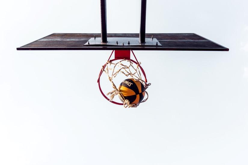 STUDILMU Career Advice - The Power of Goal and Execution