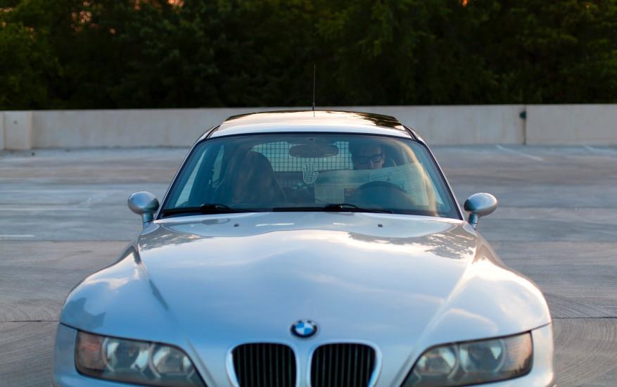 STUDILMU Career Advice - Taksi dengan Layanan Limousine