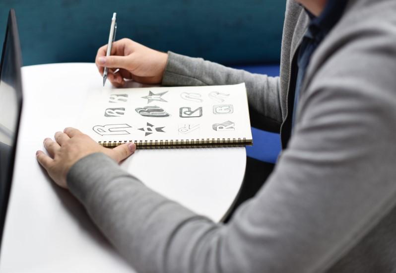 STUDILMU Career Advice - 2 Cara Mudah untuk Mengembangkan Karir