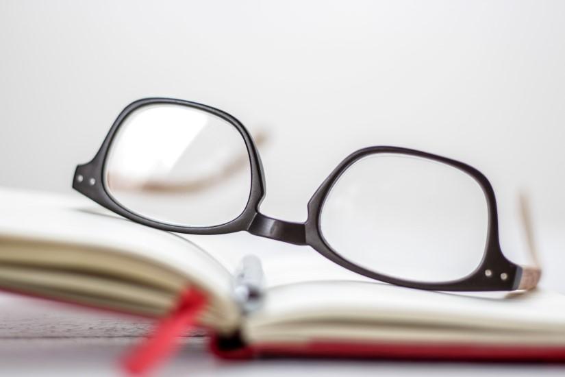 STUDILMU Career Advice - 5 Cara Tepat dalam Merespon Umpan Balik Negatif