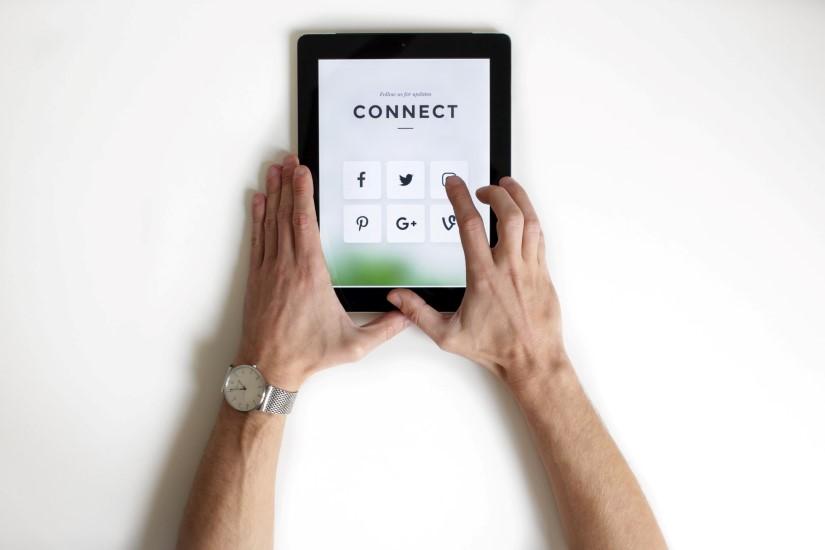 STUDILMU Career Advice - 11 Cara Meningkatkan Karir Melalui Media Sosial
