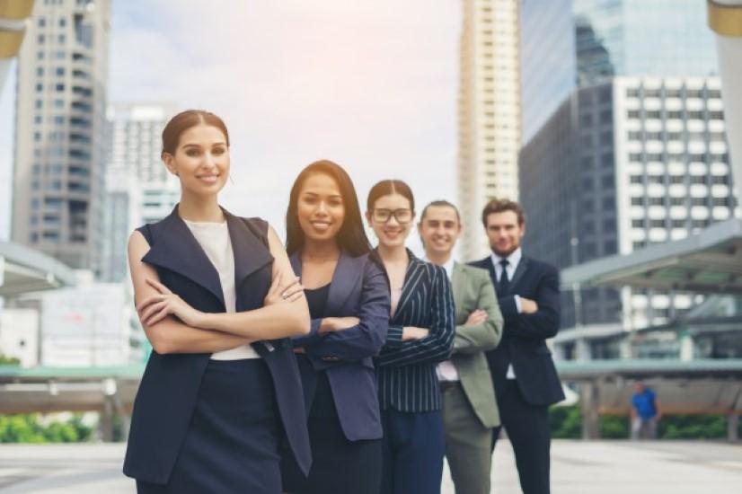 STUDILMU Career Advice - Membangun Budaya Kepemimpinan